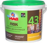 for-home-construction-and-repair-lacquer-43.jpg
